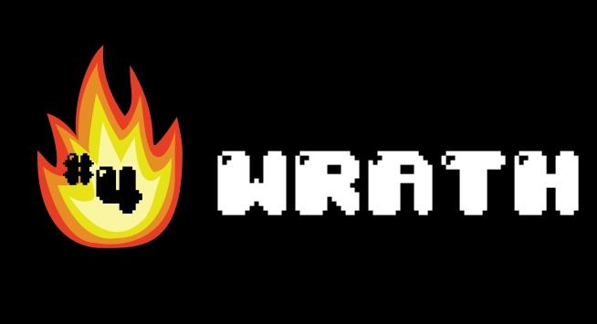 Wrath2-01