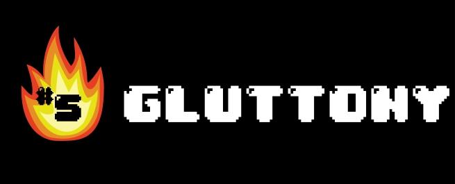 gluttony2.jpg