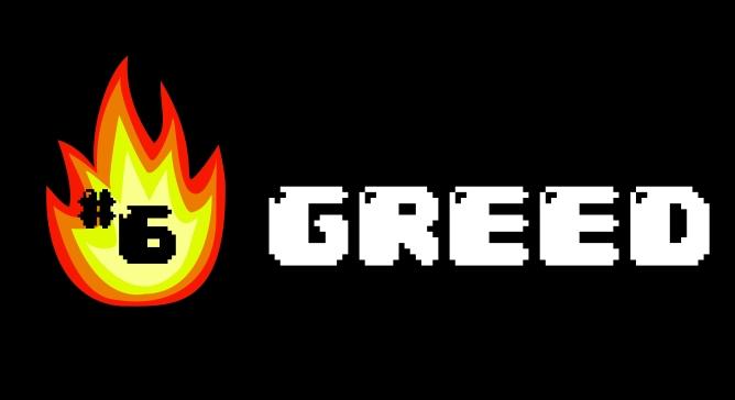 greed2-01