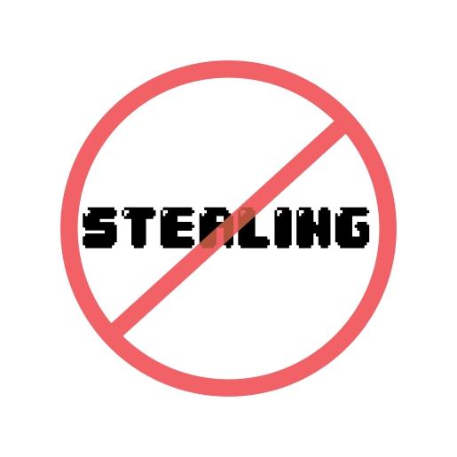 stealing-01