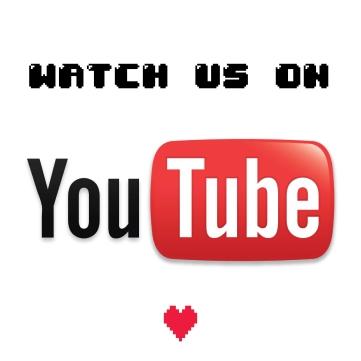 youtubes-01