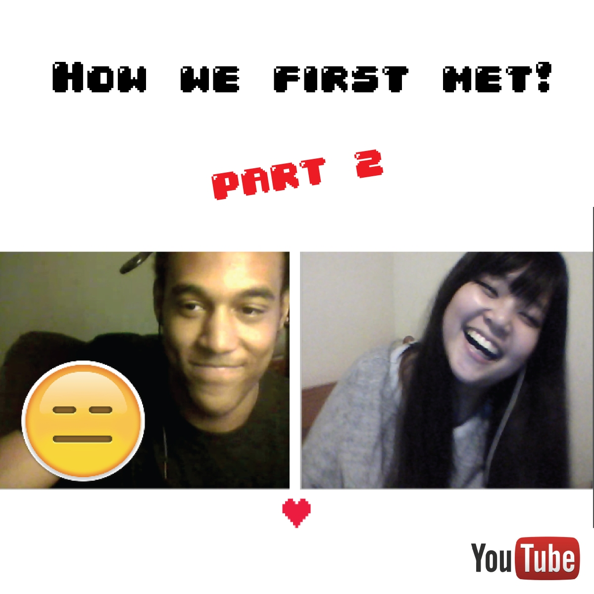 Our LDR Story Part 2 (Video)